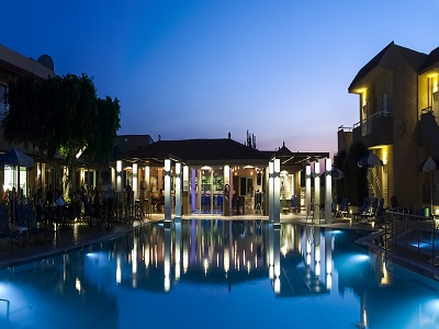https://b2b.lints.gr/images/hotels/LAVRIS MAIN SWIMMING POOL NIGHT_93_Review.jpg